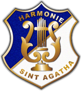 Logo_Harmonie St. Agatha Grathem